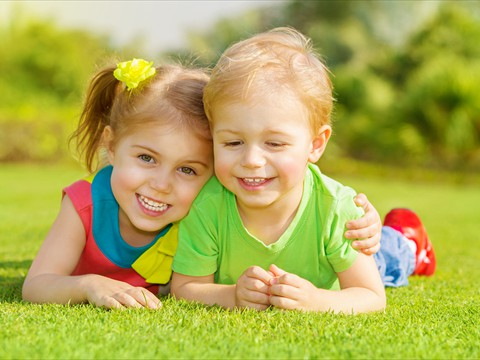 bigstock-Image-of-two-happy-children-ha-42544762