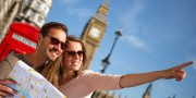 bigstock-Couple-of-tourists-in-London-h-37073230